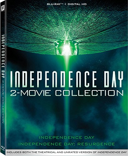 Buy Independence Day Now!