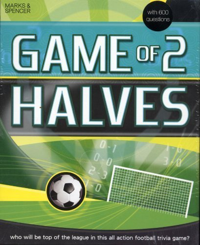 game-of-2-halves-by-marks-spencer