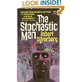 Stochastic Man