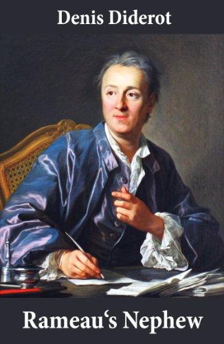 Image of Rameau's Nephew