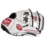 Rawlings RHT LE Heart of the Hide Custom Color 11.25'' Baseball Glove PRONP2WBS