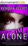 Alone (A Bone Secrets Novel) (English...
