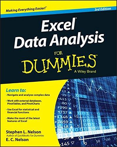 data analysis games