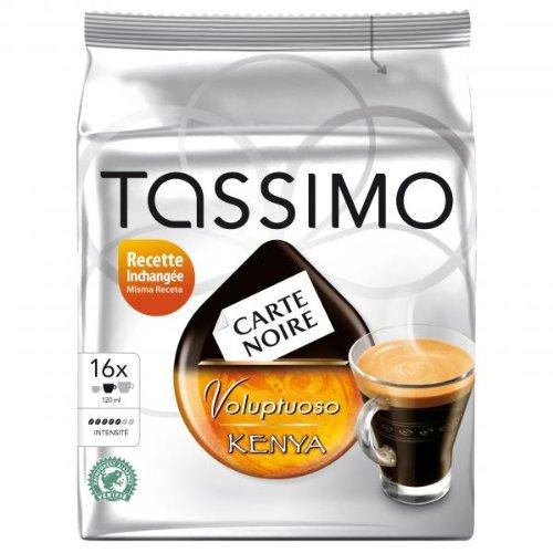 tassimo-carte-noire-kenya-voluptuoso-4er-pack-4-x-16-t-disc-passend