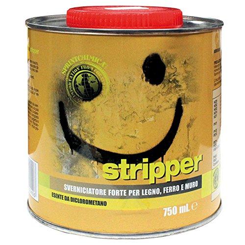 stripper-abbeizmittel-universal-750-ml-fur-metall-holz-eisen-wand-nimm-lack
