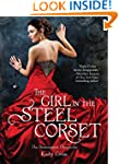 The Girl in the Steel Corset (The Ste...
