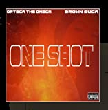 One Shot (feat. Brown Suga)