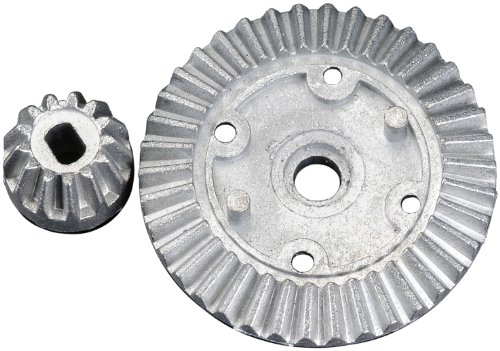 HPI Racing A855 Wheely King Differential Final Gear Set - 1