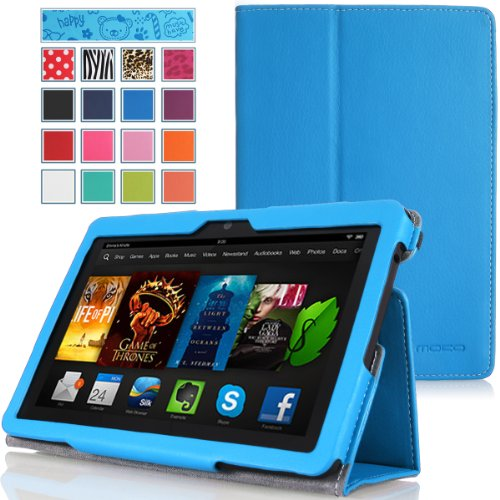 moko-amazon-kindle-fire-hdx-7-2013-case-slim-folding-case-for-fire-hdx-70-inch-3rd-generation-tablet