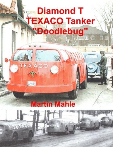 diamond-t-texaco-tanker-doodlebug