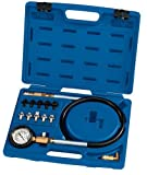 Draper 43054 Oil Pressure Test Kit