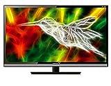 Videocon-VJW32HH-32-inch-HD-Ready-LED-TV