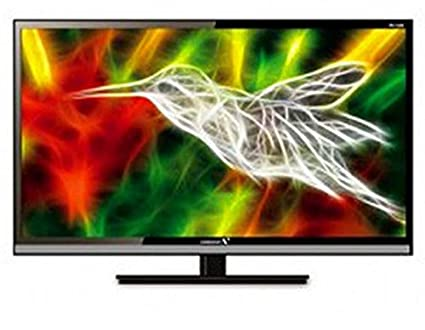 Videocon VJW32HH 32 inch HD Ready LED TV