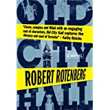 Old City Hallby Robert Rotenberg