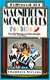Magnificent Monologues for Kids 2: More Kids' Monologues for Every Occasion! (Hollywood 101) [Paperback]