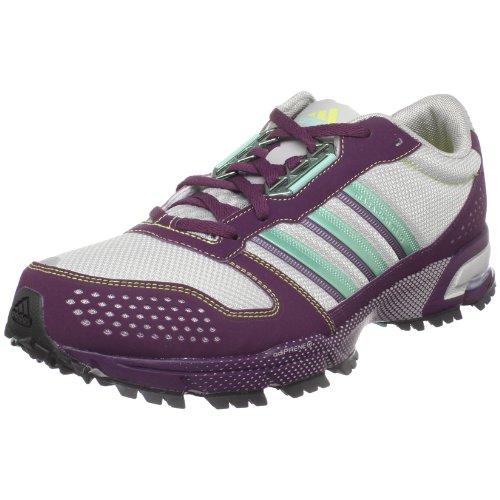adidas s marathon 10 trail running shoe universe
