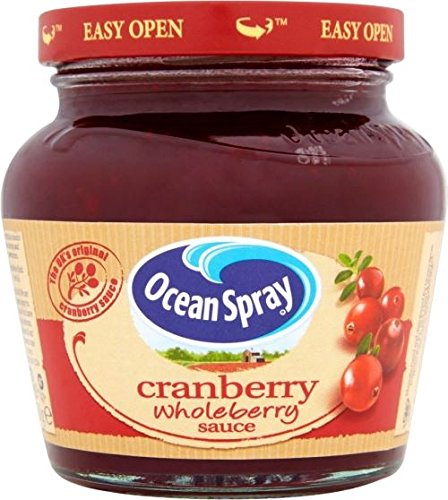ocean-spray-cranberry-wholeberry-sauce-250g-pack-of-6