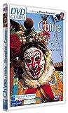DVD Guides : Chine, Pekin, Shangai, Canton