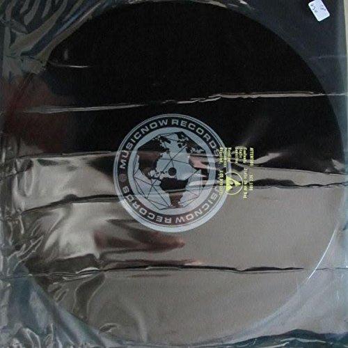 entropy-kotex-1996-vinyl-maxi-single-vinyl-12
