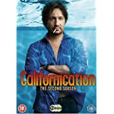 Californication - Season 2  [DVD]by David Duchovny