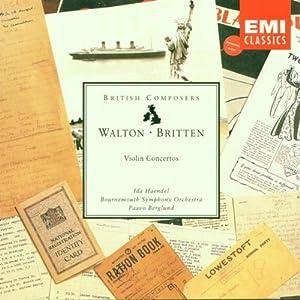 Britten, Concerto pour violon 51Tlwkg%2BI7L._SL500_AA300_