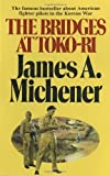 img - for By James A. Michener Bridges at Toko-Ri [Paperback] book / textbook / text book