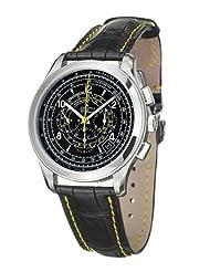 Zenith Class El Primero Men's Automatic Watch 03-0520-400-21-C644