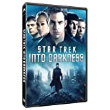 Star Trek Into Darkness – $7.96!