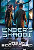 Ender&#39;s Shadow