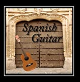 Spanish Guitar, Flamenco Guitar, Latin Guitar Music by Esteban Garcia (2010)