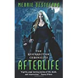 Afterlife: The Resurrection Chroniclesby Merrie Destefano