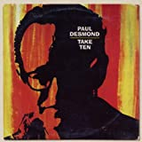Take Ten Paul Desmond