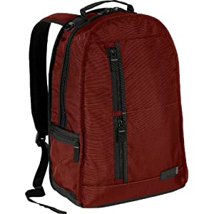 Targus 笔记本电脑包/背包