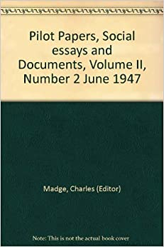essay catastrophe of success Of success catastrophe essay critical analysis essays on pride and prejudice 1995 report essay the catastrophe of success and hollywood essaysthe catastrophe of.
