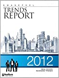 img - for 2012 Swanepoel Trends Report book / textbook / text book