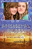 Secret Sisters #2: Accidental Angel