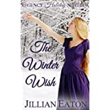 The Winter Wish ~ Jillian Eaton