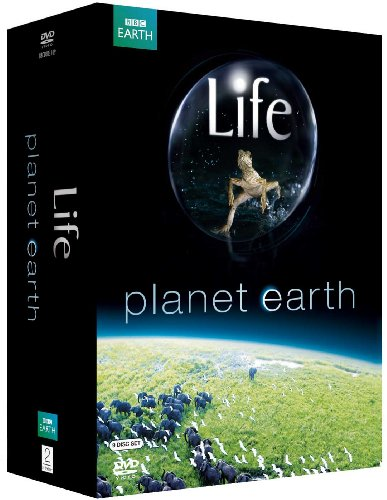 planet-earth-life-box-set-dvd