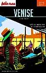 Venise 2016 City Trip Petit Fut� (ave...