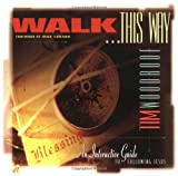 img - for Walk This Way: An Interactive Guide for Following Jesus book / textbook / text book