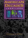 American Decades: 1960-1969