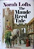 The Maude Reed tale,