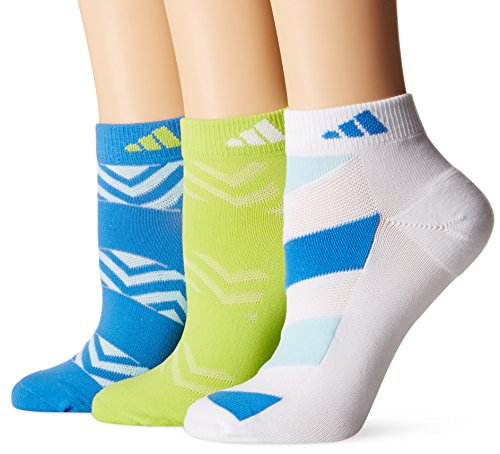 adidas-Womens-Cushioned-Low-Cut-Socks-3-Pack