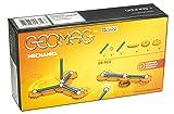 Geomag-Geomag-Mechanics-28-teilig-719-Beluga-Spielw-GmbH