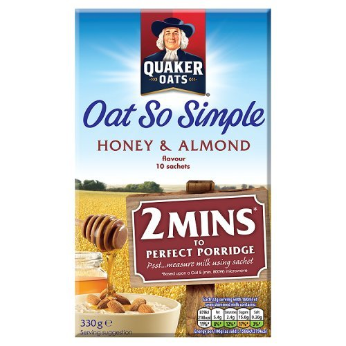 quaker-oat-so-simple-honey-almond-10-x-33g-vollkorn-haferflocken-mit-honig-mandeln