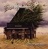 Hommage Symphonique by Erik Norlander (2006-12-05)