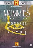 Mummies & the Wonders of Egypt