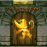 Destiny Stone ~ Pride of Lions