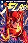 Flash, Bd. 1