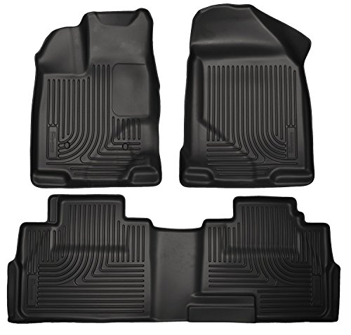 2014-2016-chevrolet-silverado-1500-weathertech-floor-liners-full-set-includes-1st-and-2nd-row-fits-c